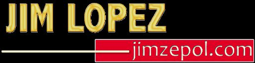 www.jimzepol.com - Development, Design, All Systems for guitarists